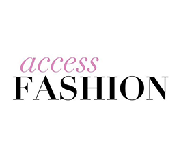 Acess-Fashion Website