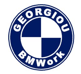 GPG BMWork Cars Services Ltd