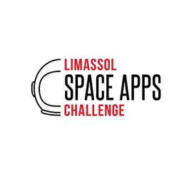 SpaceApps Challenge 2016